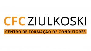 CFC Ziulkoski